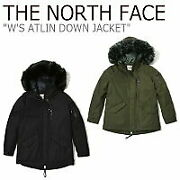 Down The Ladies W39s Atlin Down Jacket Eightrin Down Jac