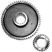 Transmission Gears Ford 8n Naa 600 2000 4000 4cyl