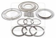 Fits Gm Chevy Sm465 4 Speed Transmission Small Parts Kit