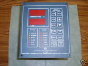 Integrated Circuits Development Dt968b Temperature Controller. Unused Old Stk