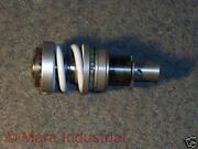 Stanley 20g200057 Air Tools Clutch Assy For A3lrt10-8