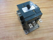 Stromberg Carlson Wc 4 Contactor 200a 600vac Size 4 3 Pole A600-n300