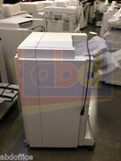 Advanced Finisher For Xerox Docucolor 242/252/260 700/700i 7655 7665 7675 Pnx