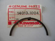 Oem Kawasaki Ring-position, T=1.98 14013-1004 For Kz1000 And Other Motorcycles