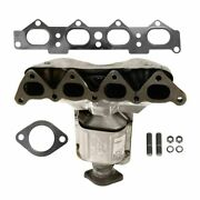 Dorman Exhaust Manifold Catalytic Converter Front For Sportage Tucson 2.0l