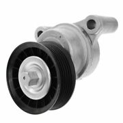 Serpentine Belt Tensioner Assembly For Chevy Gmc Cadillac Silverado Hummer