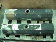 Keystone 790-300-701 Pneumatic Double-acting Actuators Spring Loaded Very Large