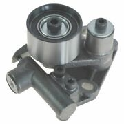 Timing Belt Tensioner Adjuster With Roller Pulley For Infiniti J30 Nissan 300zx
