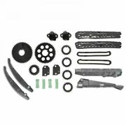 Timing Chain Set Complete Kit For Ford Lincoln Mercury V8 4.6l