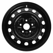 Dorman Steel Wheel 16 Inch Left Or Right Side Front Or Rear For Toyota Camry