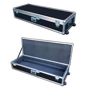 And039protectorand039 1/4 Professional Ata Case For Cme Uf-60 Uf60 Uf 60 61 - Keyboard