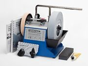 Tormek Brand New T-4 Magnum Sharpening System For Hand And Wood Turning Tools