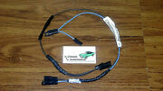 Rally Sport Headlamp In-line Diode Made In Usa Wiring Harness 67 Camaro Rs