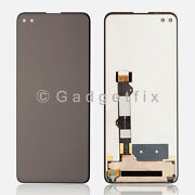 Us For Motorola Moto One 5g | G5 Plus Xt2075 Display Lcd Touch Screen Digitizer