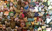Disney Trading Pins-lot Of 50-no Duplicates-le-hm-rack-cast-free Shipping-a