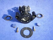 Harley Davidson Fuel Injection Throttle Body Induction Module Softail 27708-06
