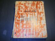 1942 46 47 48 49 50 51 52 53 54 55 Oldsmobile Chassis Parts Catalog Canada 446