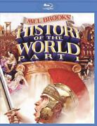History Of The World Part 1 Used - Very Good Blu-ray
