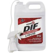 1 Gal Zinsser Dif Fast-acting Ready-to-use Wallpaper Remover Stripper 02481
