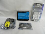 New Hp Ipaq 314 - 4.3 In. Car Gps Receiver No Stylus