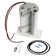 New Adr Fuel Pump And Assembly / For Listed Ford Models 3886-1000