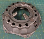 Arrow Ca-1505 Remanufactured Clutch Cover Assembly