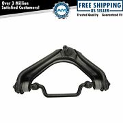 Front Upper Control Arm And Ball Joint Left Lh For Aviator Explorer Mountaineer