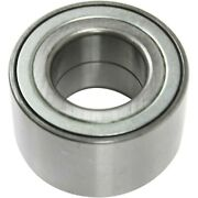 Wheel Bearing For 2006-2012 Ford Fusion