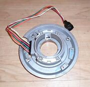 1978- 1991 20 25 30 35 Hp Force Outboard Stator Trigger
