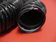 1-3/4 Chevy 1.75 Flexible Heater A/c Duct Hose Sold X Foot Vent Tube Defroster