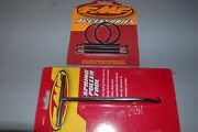 Fmf Racing Spring Oring Kit And Puller Cr250 Cr250r 1992-2001 Cr250r 05-07 011307