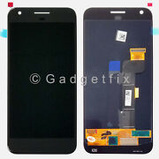 Us For Google Pixel Xl 5.5 Display Lcd Touch Screen Digitizer Replacement