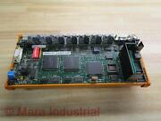 Part 05-852-1-47 Circuit Board 05852147 Missing 2 Ic Chips