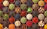 46 Kind Fresh Natural Turkish Spices Seasoning / 100 200 300 G Name A To G