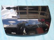 Bentley Continental Flying Spur Boot Trunk Lid A Quality