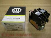 Allen Bradley 700-nm200a1 Relay 700nm200a1 Series E Pack Of 3