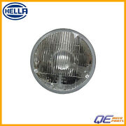 High Beam And Low Beam Headlight Bulb For Volvo 740 745 760 780 940 960 S90 V90