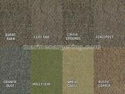 Sundial By Shaw Indoor / Outdoor Loop Style Carpet - 12' Wide X Various Lengths