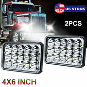 Cdi Wire Harness Stator Assembly Wiring Fit 50 70 90 110 125cc Atv Electric Quad