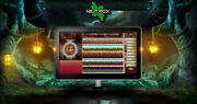 Cookie Lands Andbull Website / Sito Web Andbull Browser Game / Gioco Online Andbull Single Player