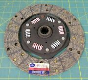 Arrow Remanufactured Clutch Disc Cd-0803 For 1965-1967 Ford And Mercury Vehicles