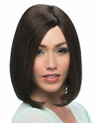 Heaven Estetica Human Hair Hair Mono Top Wig U Pick Color And Make Best Offer