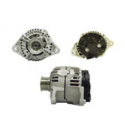 Fits Iveco Daily 40c12 2.3 Td Alternator 2002-on - 2374uk