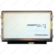 Glossy New Laptop Lcd Screen For Acer Aspire One D257 10.1 Led Wsvga