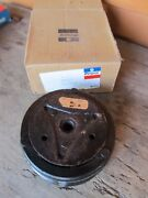 Nos 69 70 71 72 73 74 75 76 79 Charger Challenger Cuda A/c Field Coil 3846523