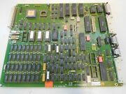 Lectra 22382a Mainboard