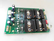 Lectra 22291a, Board