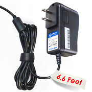 Ac Adapter For Sonos Wd100 Wireless Dock 100 Apple Iphone Ipod Dock Spare