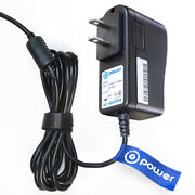 Ac Adapter For Cisco Wrvs4400n Valet M20, Wrv210 Wireless Router Wall Charger