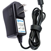Ac Dc Adapter Fit Gold's Gym Nordictrack E5vi Elliptical Charger Supply Cord